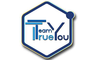 Team True You